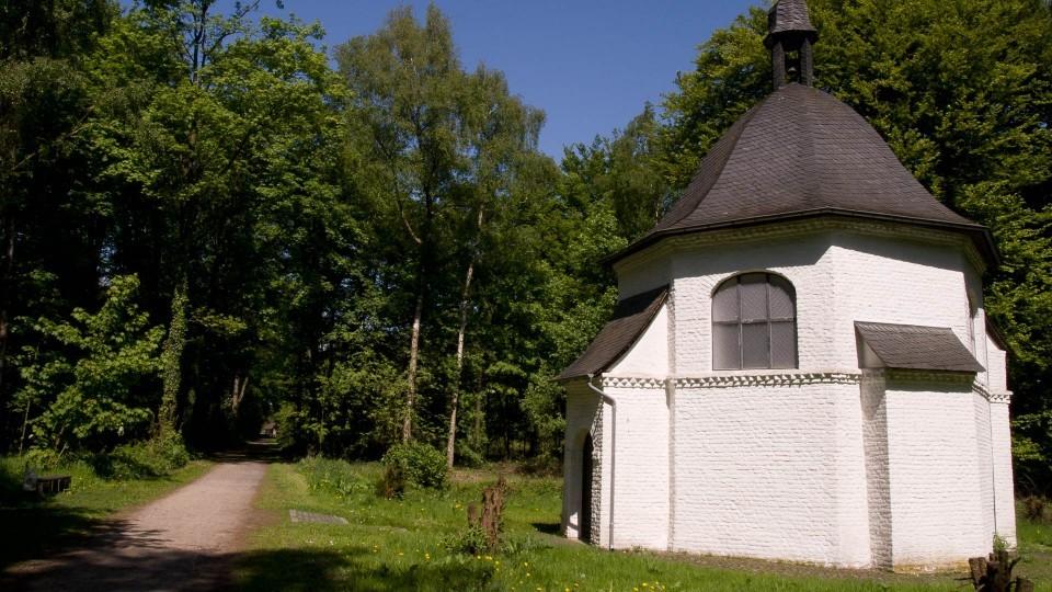 ulrichkapelle_1920_1080