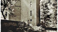 Tüschenbroicher Schloss